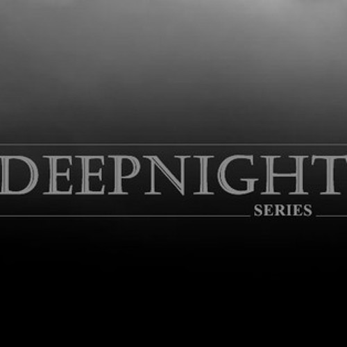 deepnight series's avatar