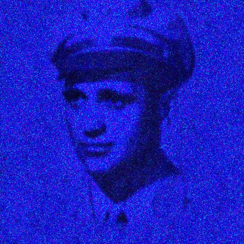 Lieutenant Stolen's avatar
