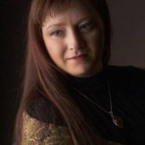 Izabella Zielecka-Panek's avatar