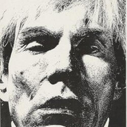 Sven Schmidt 13's avatar