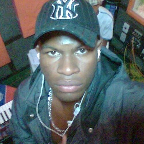 blacknam's avatar