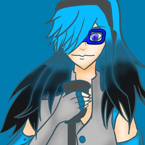 Ayane Mizuko's avatar