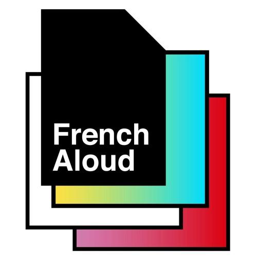 Frenchaloud's avatar
