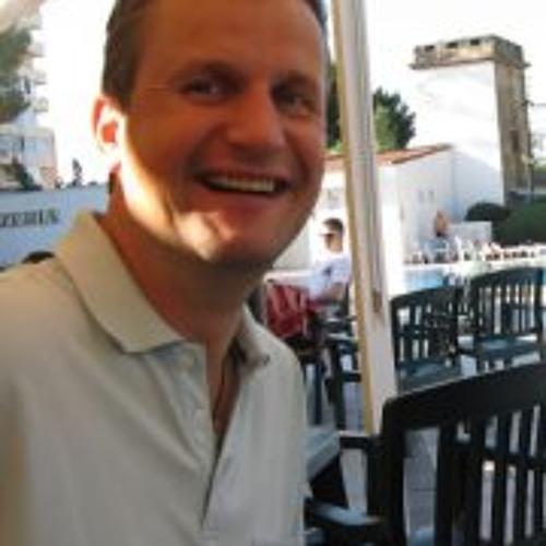 Hubert Greiderer's avatar