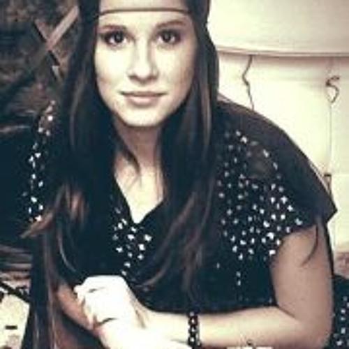 Mayra Pacelli's avatar