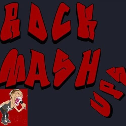rock_mashups16's avatar