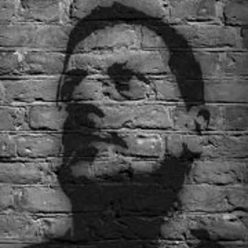 Brian B-Ri Smith's avatar