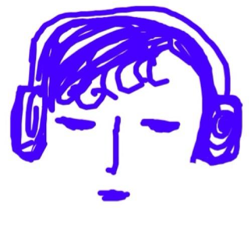 Blithgunde's avatar