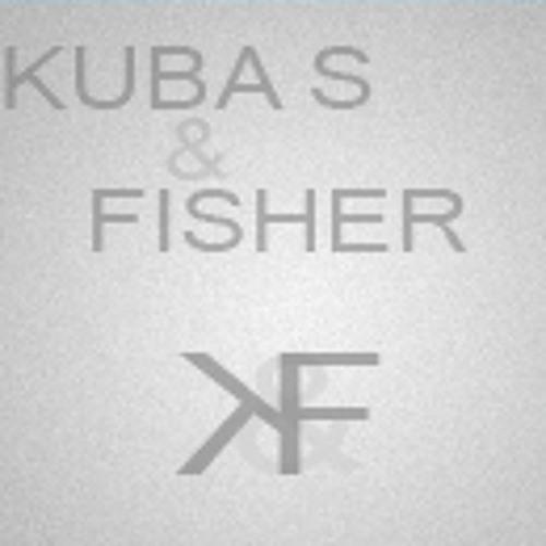 Kuba S & Fisher's avatar