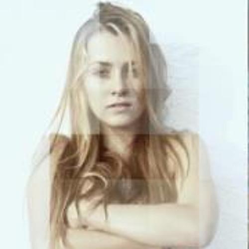 Sarah.Macias's avatar