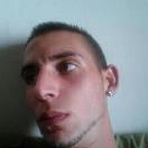 Oscar Padilla Gonzalez's avatar