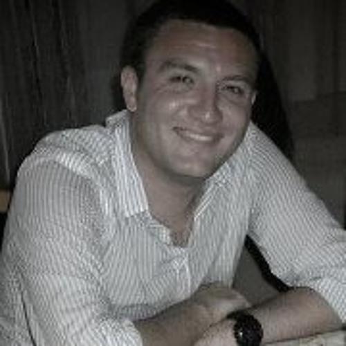 Hüseyin Akış's avatar