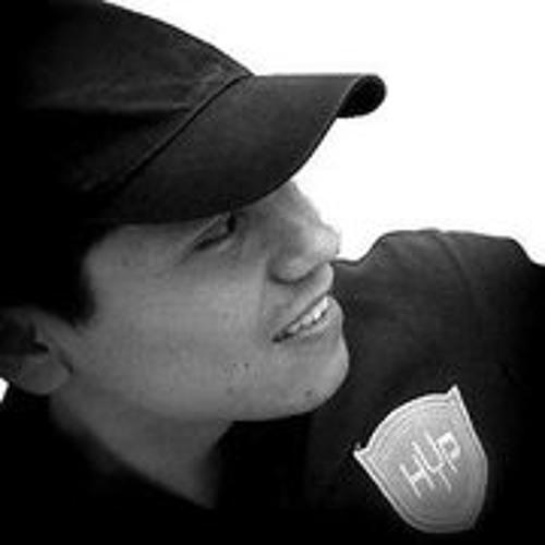 VíctOr ROdríguez LOzada's avatar