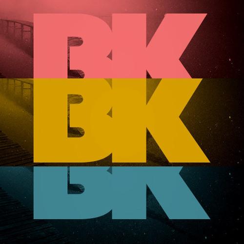 Bulkclub Music's avatar