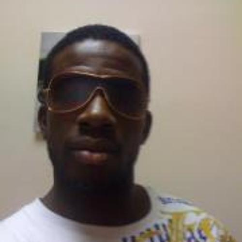 Stivi Moudangi's avatar