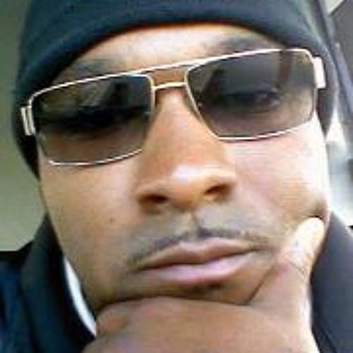 James Love 10's avatar