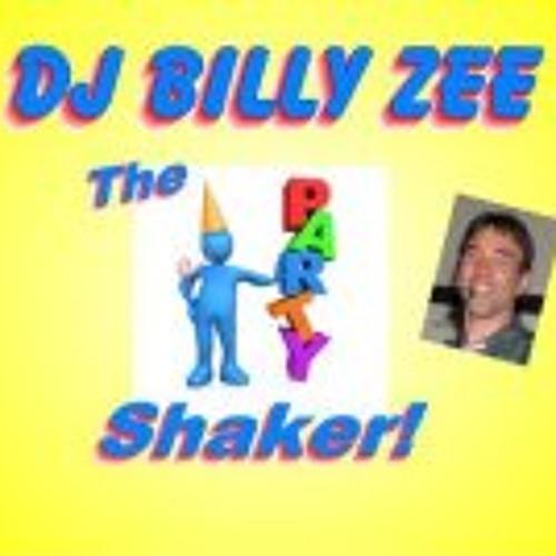 Bill Ziemski's avatar