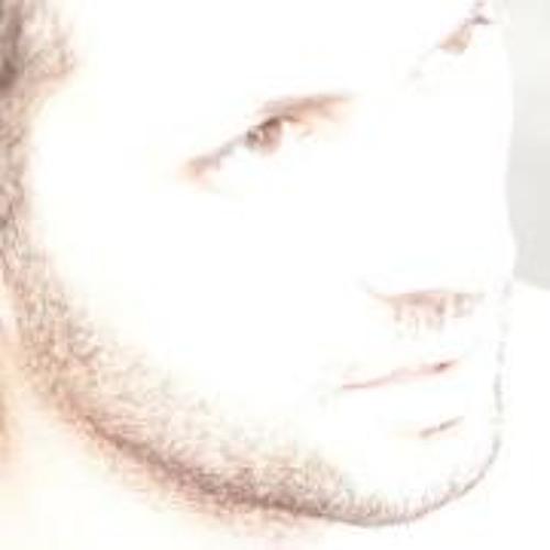 Hellrique's avatar