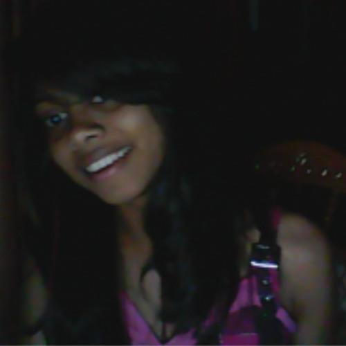 DOupiz Aliciaaz's avatar