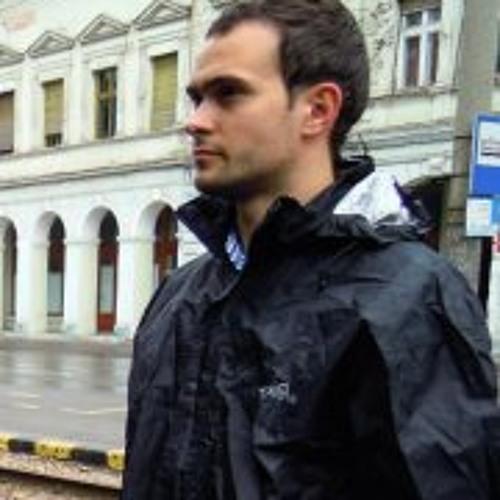 Radu Ciordas's avatar