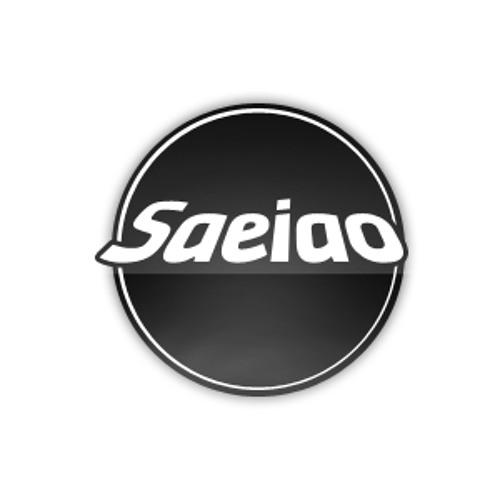 Saeiaoᵈᵘᵇˢᵗᵉᵖ's avatar