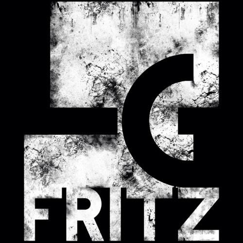 LG Fritz's avatar