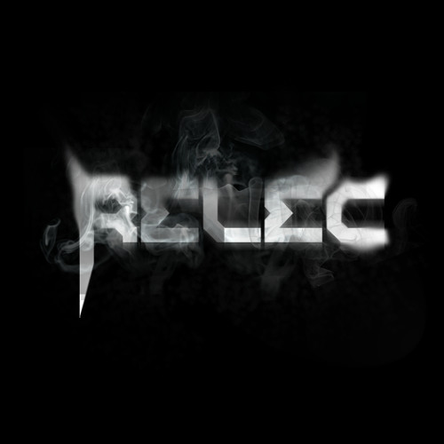 Relec's avatar
