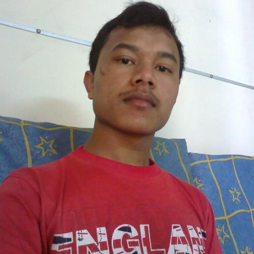 http://nepali music's avatar