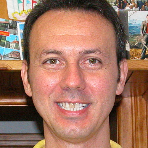 albitaly's avatar