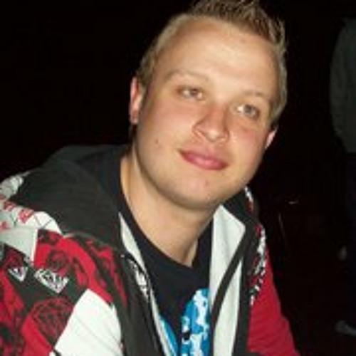 Max Sauerwald's avatar