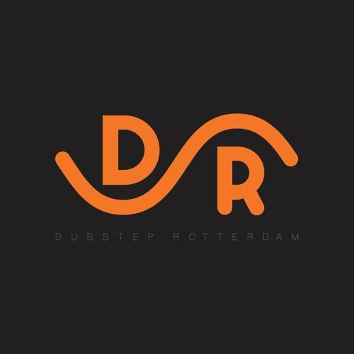 Dubstep Rotterdam Records's avatar