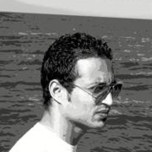 Mohammed Abdullah's avatar