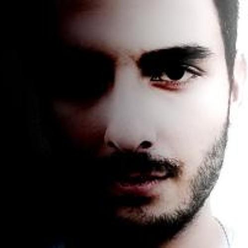 Mth's avatar