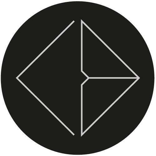 Creme Rec.'s avatar