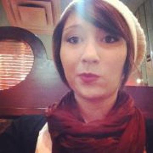 Alyson Lori Samson's avatar