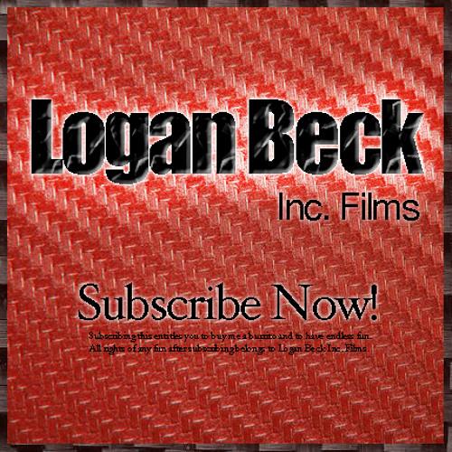 LoganDBeck's avatar