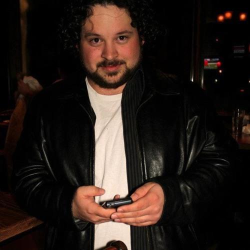 Joshua Lizasuain's avatar