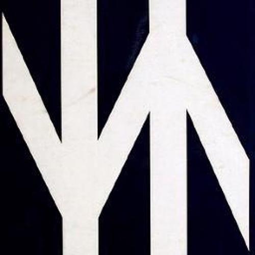 Verb Gang's avatar