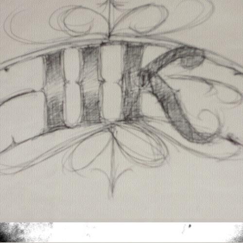 tank hog's avatar