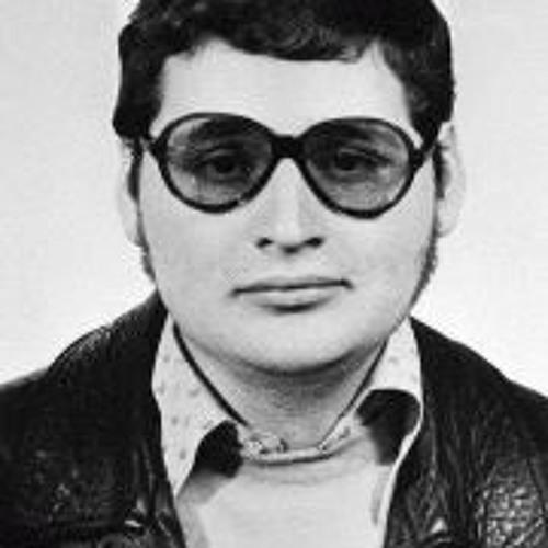 Piotr Kruszyński's avatar