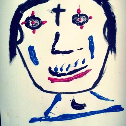 WAKO.'s avatar