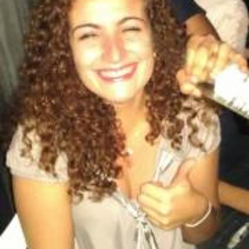 Marion JVDR's avatar