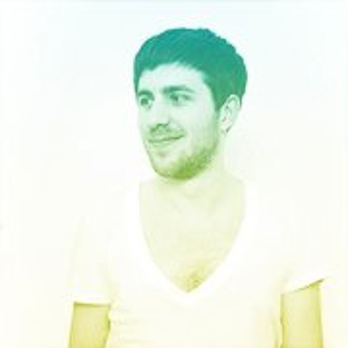 Philipp Hornung 1st's avatar
