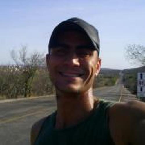 Diego Jordan's avatar
