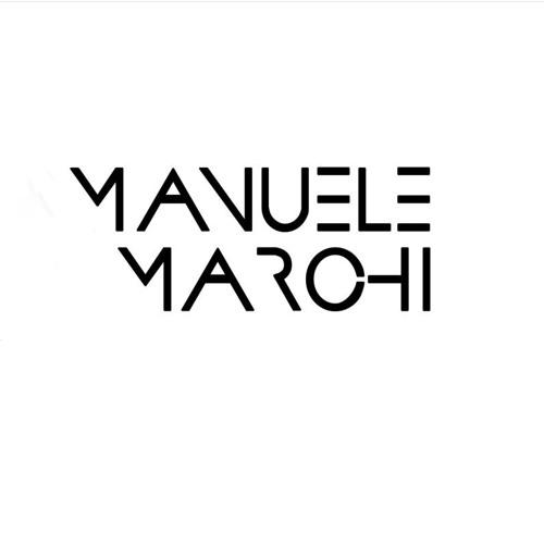 Manuele Marchi's avatar