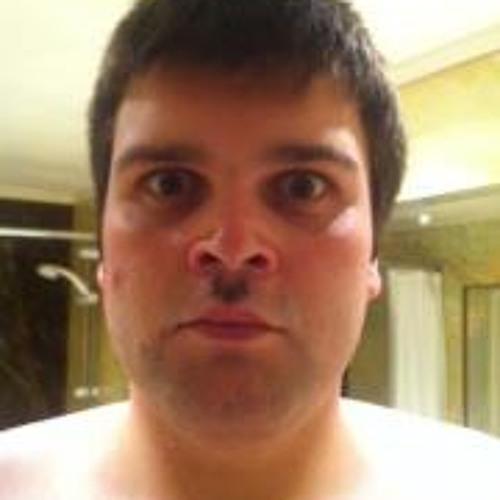 alexdakin's avatar