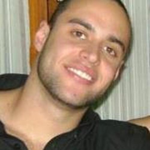 Luiz Fernando Marion's avatar