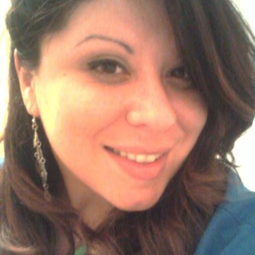 Erica Valencia's avatar
