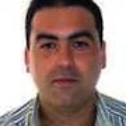 hernialde's avatar