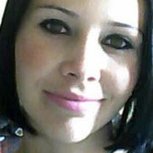 Siliane Cerri's avatar